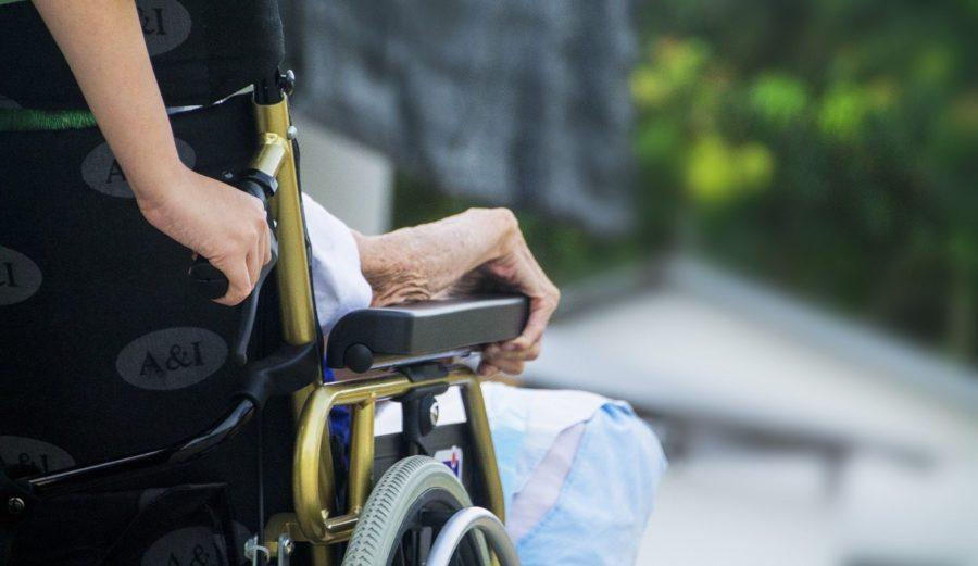 assistenza-domiciliare-disabili