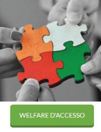 welfare-d-accesso
