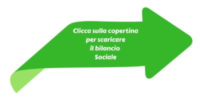 copertina scarica bilancio Sociale