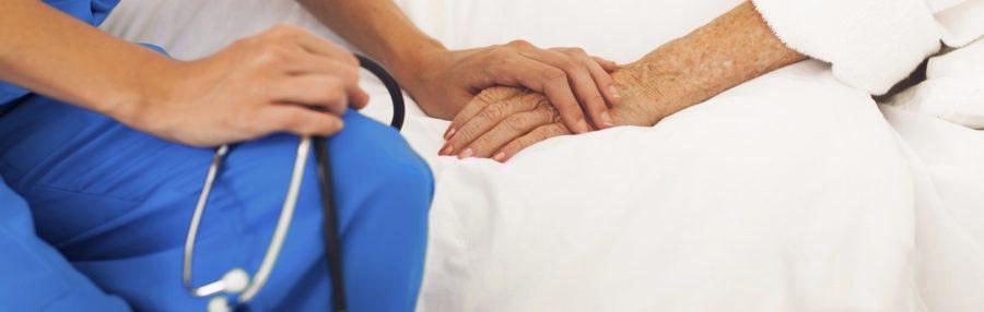 servizi socio-sanitari per fasce disagiate