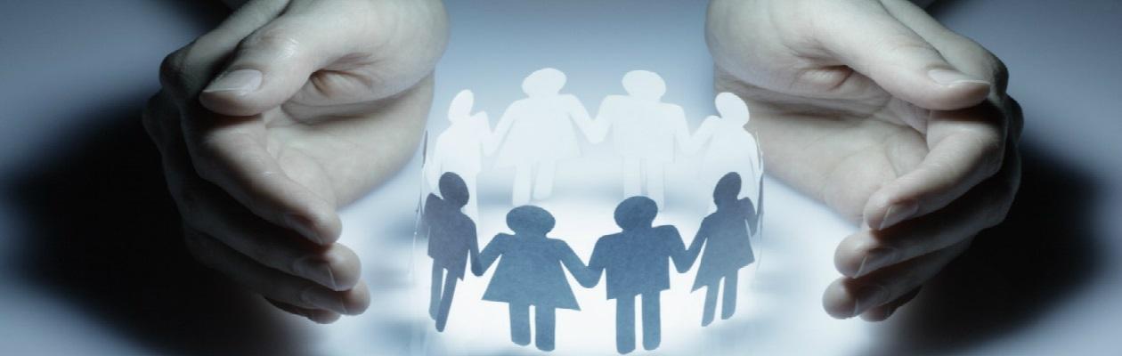 welfare-assistenza